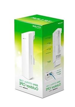 TP-LINK 2.4GHz 13dBi Outdoor MIMO Antenna CPE510,15km long r