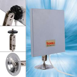 14dbi 2.4Ghz Long Range Antenna Panel Directional Antenna fo
