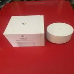 Google 2 Pack Wi-Fi Router AC-1304 Latest Model
