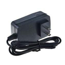 PK Power 4ft Small 12V 3A AC DC Adapter for Cisco Linksys AC