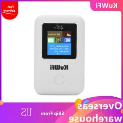 3g 4g wifi router with sim card