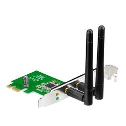ASUS maximum performance Wireless-N Network Adapter  with PC
