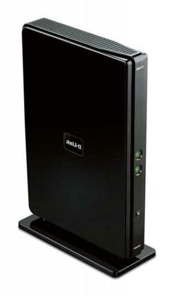 D-Link Wireless AC 1750 Mbps Home Cloud App-Enabled Dual-Ban