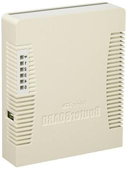 Mikrotik RB951G-2HND 5-Port Gigabit Wireless AP 1000mW