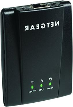 NETGEAR Universal N300 Wi-Fi to Ethernet Adapter