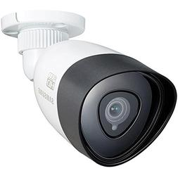 Samsung SDC-9441BC 1080p Full HD Weatherproof IR Camera