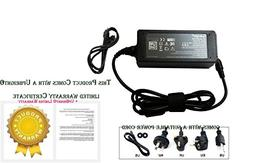 UpBright NEW Global AC/DC Adapter For Netgear C7000-100NAS N