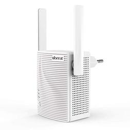Tenda A301 300Mbps 2.4GHz WIFI Wireless Network Range Extend