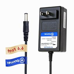 T-Power 12v  Ac Dc Adapter For Cisco Linksys WUMC710 EA2700