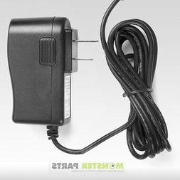 Ac adapter fit Google & TP-LINK OnHub AC1900 Wireless Wi-Fi