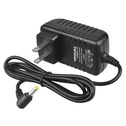 AC Adapter For AT&T 2Wire DSL 2701HGB Wireless G Modem WiFi