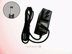 AC Adapter For Cisco Systems Small Business Gigabit Dual WAN