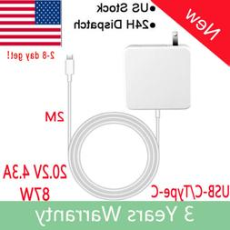 AC Charger for Google Wifi System Router Power Supply Adapte