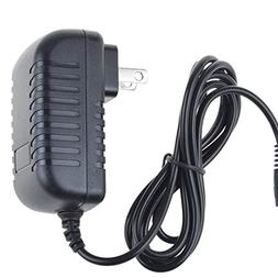 AT LCC AC DC Adapter For Netgear C6250 R6250-100NAS AC1600 W