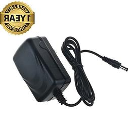 Accessory USA 4ft Small AC Adapter for Netgear C6220 C6250 W