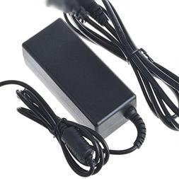 Accessory USA 12V AC DC Adapter For Netgear Nighthawk AC1900