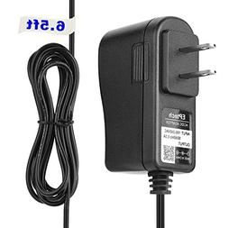 AC/DC Adapter For Linksys EA6350 AC1200+ Wirless Dual Band S