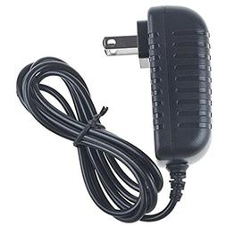 Accessory USA AC DC Adapter for Amped Wireless RTA1900 Titan
