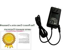 UpBright New AC/DC Adapter for Tenda AC15 Wireless-AC1900 Du