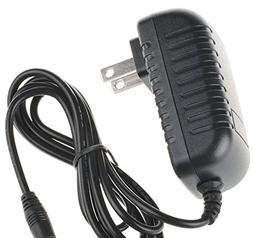 Accessory USA AC DC Adapter for Amped Wireless RTA1750 High