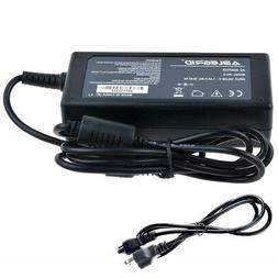 AC Power Adapter for Netgear C6220 C6250 WiFi Cable Router P
