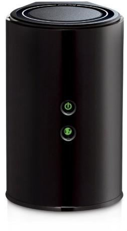D-Link DIR-850L Internal Antenna Wireless-AC 1200 Dual Band