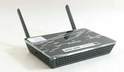ac1200 smart dual band wifi router r6220