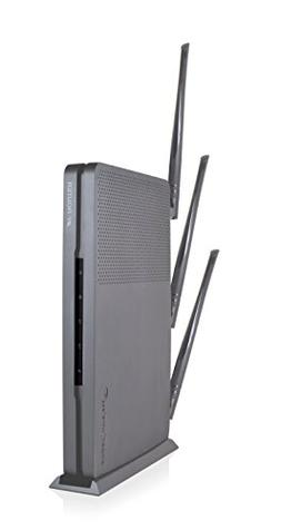 Amped Wireless AC1900 Wi-Fi Router