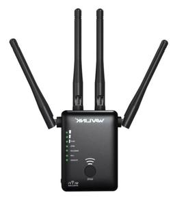 WAVLINK AC1200 WiFi Range Extender/Access Point/Wireless Rou