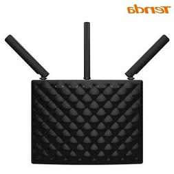 Tenda AC15 1900Mbps Wireless Dual Band Gigabit WIFI Router,W