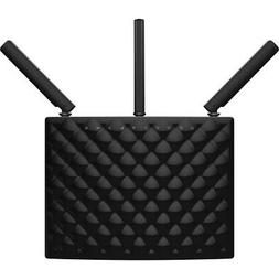 TENDA TECHNOLOGY AC15  AC1900 DUAL-BAND GB ROUTER