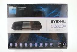 Linksys AC1600 Dual Band Smart Wi-Fi Router Brand New Sealed