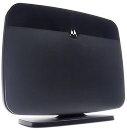 Motorola AC1900 Router Smart Wifi Gigabit Router With Power