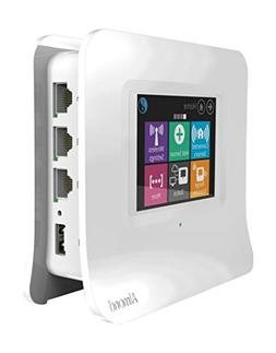 Securifi Almond 3 : Complete Smart Home Wi-Fi system - Easy