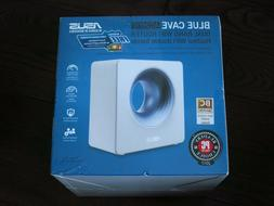 Brand New Asus Blue Cave AC2600 Dual-Band Wi-Fi Wireless Rou