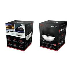 Brand New D-Link DWA-192 Systems AC1900 Dual Band Ultra Wi-F