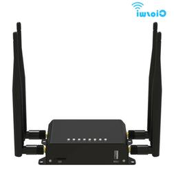 Cioswi 300Mbps 4G Mobile Router 4G Modem With Sim Card Slot