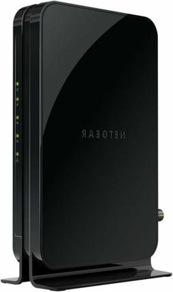 NETGEAR CM500-1AZNAS  DOCSIS 3.0 Cable Modem, Max download s