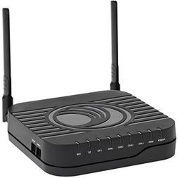 Cambium Networks cnPilot R201P Dual Band Router for Home and