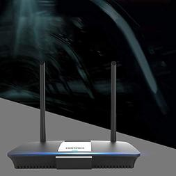 Ocamo Comfast CF-WR610N 300Mbps Industrial AC Wireless Route
