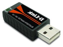 D-Link DBT-120 Wireless Bluetooth USB Adapter
