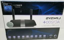 ea6350 ac1200 dual band smart wifi router
