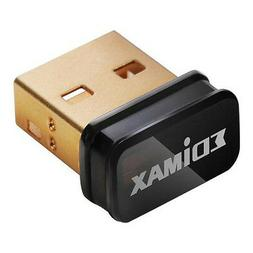 ew 7811un wireless 11n nano size usb