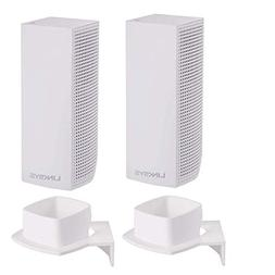 for Linksys Wall Mount Bracket by Koroao, Wall Mount Ceiling