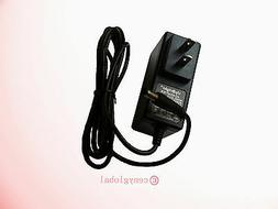 global ac adapter for cisco linksys wireless