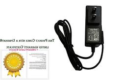 UpBright NEW AC / DC Adapter For Tenda AC9 High Power AC1200