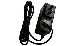 UpBright 12V AC/DC Adapter For Netgear Westell 7550 AT&T Rou