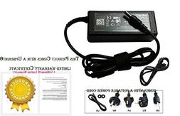 UpBright NEW Global AC / DC Adapter For Calypso Systems CM-3