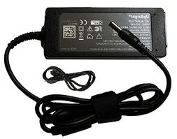 UpBright New AC/DC Adapter Replacement for Honor Model ADS-4