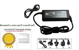 UpBright NEW Global 19V AC / DC Adapter For Netgear Nighthaw